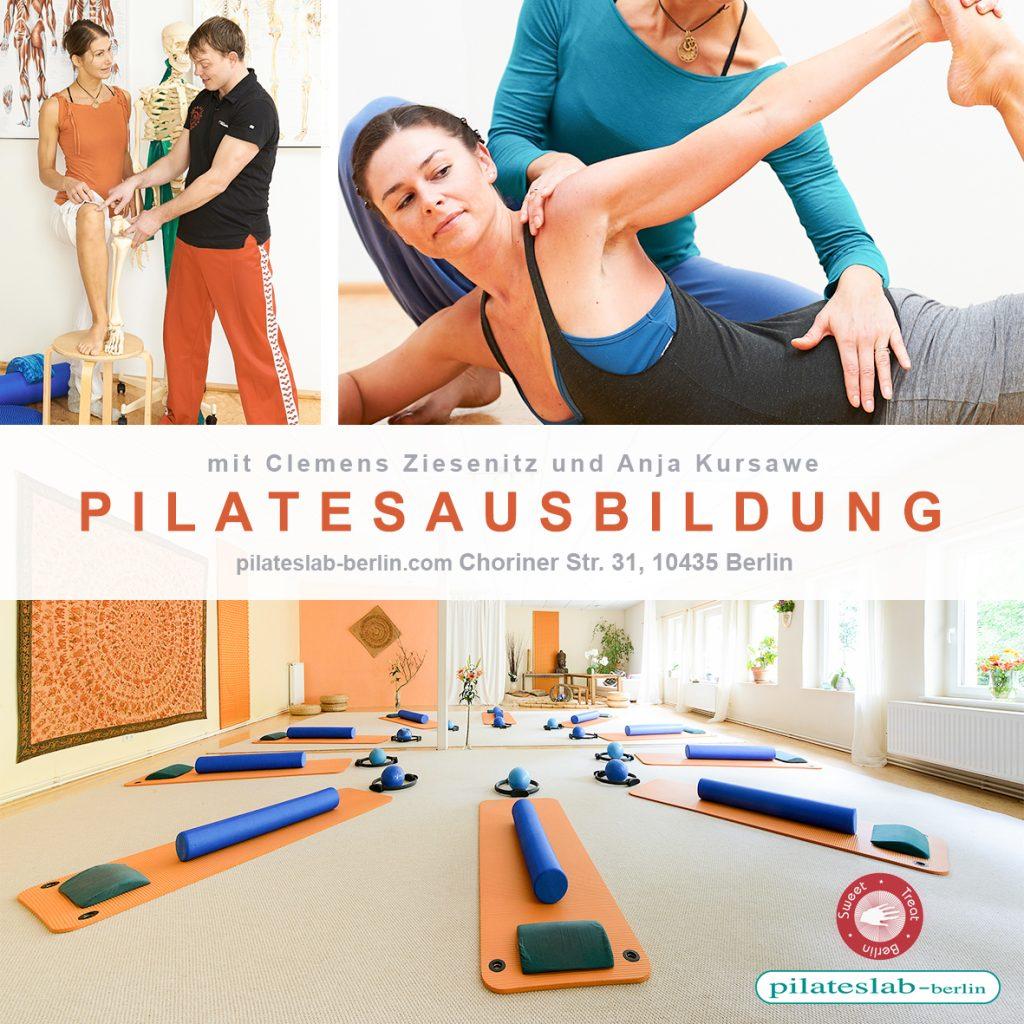 pilateslab_ausbildung2