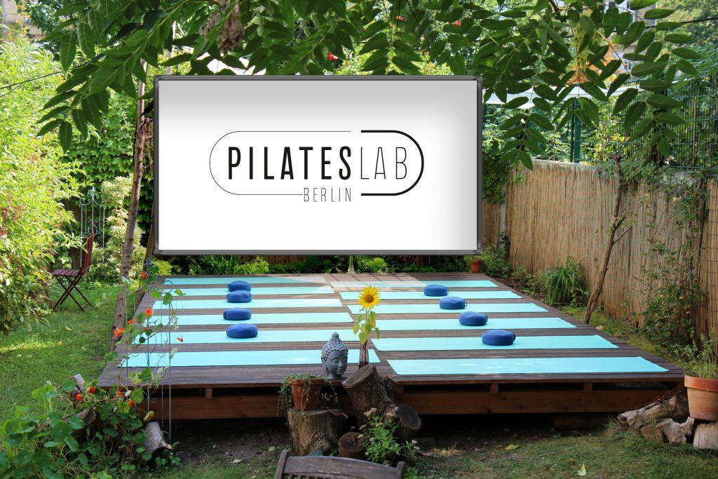 pilateslab_filmabend