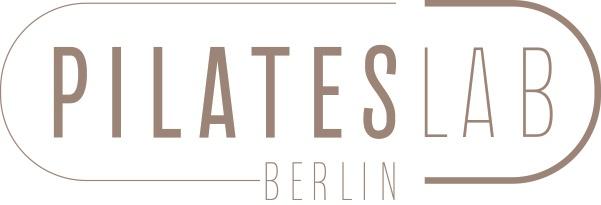 PILATESLAB BERLIN