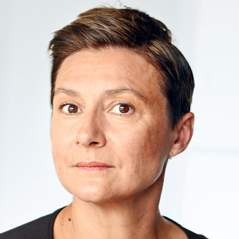 Caroline-Meyer-Picard
