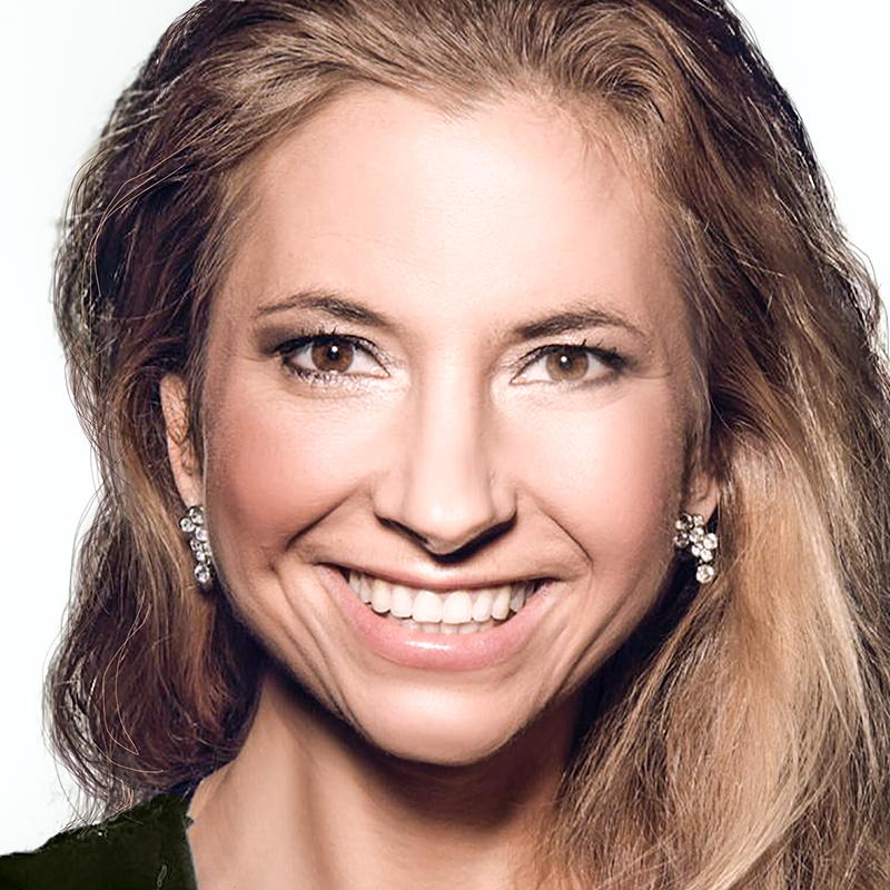 Kim-Zeittraeger